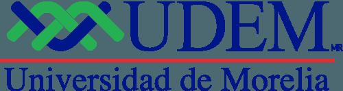 Universidad de Morelia